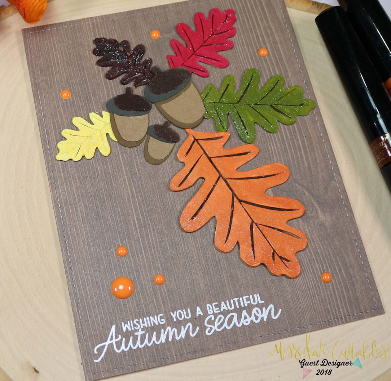 http://creativepixiedesigns.com/wp-content/uploads/2018/11/Miss-Kate-Cuttables-FallCard1.jpg