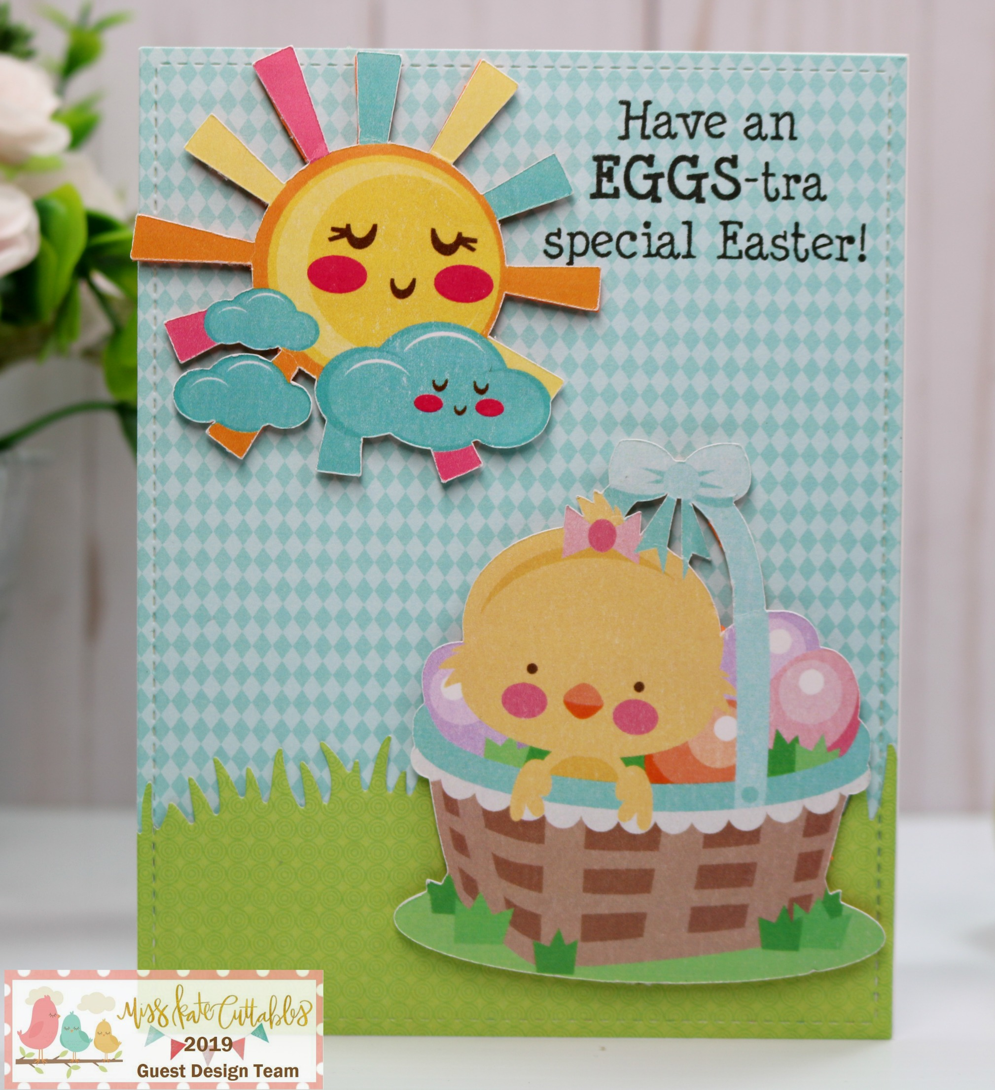 http://creativepixiedesigns.com/wp-content/uploads/2019/04/Miss-Kate-Easter1.jpg